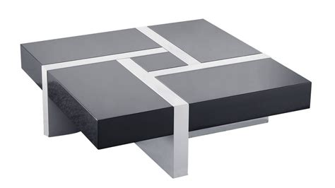 chambre ado et gris table basse design la table basse design 4 tiroirs