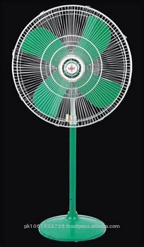 Pak Pedestal Fan by Pedestal Fan Summer Sale Buy Pedestal Fan Pakistan