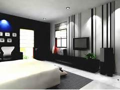 Modern Room Designs For Small Rooms by Modern Bedroom Design Ideas For Small Bedrooms 45