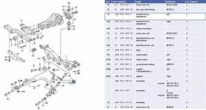 Quattroworld Com Forums  443511277b  Diagram Added For Reference