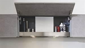 Hotte Inclinee Airforce : electrom nager airforce pour quiper votre cuisine schmidt ~ Premium-room.com Idées de Décoration