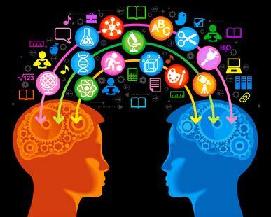 sju llg key learning principles hastac