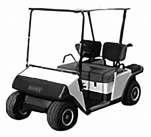 What Year Is My Ezgo Golf Cart   U2013 Golf Cart Tips
