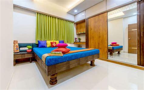 Indian Bedroom by Indian Bedroom Designs Bedroom Bedroom Designs