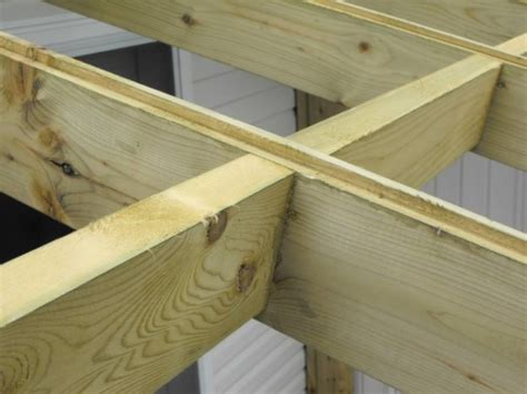 sunroom   deck part  woodchuckcanuckcom