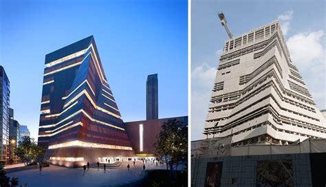 Tate Modern, London Openbuildings