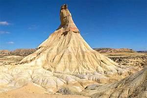 Desert Des Bardenas En 4x4 : accueil pays basque experience ~ Maxctalentgroup.com Avis de Voitures