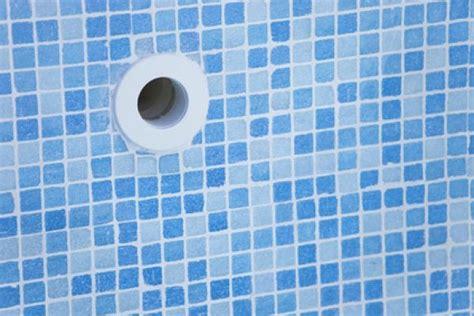 joint pour piscine joint piscine sur enperdresonlapin