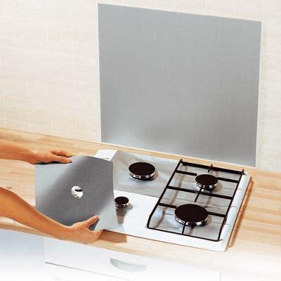 ikea credence cuisine idée credence adhesive cuisine leroy merlin crédences