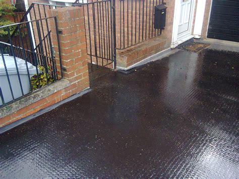asphalt floor tiles kettering asphalt flat roofing and flooring northtonshire