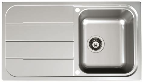 201 viers inox master almse10na inox nid d abeille achat vente airlux almse10na