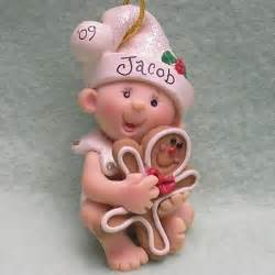 unique handmade polymer clay christmas ornaments family holiday net guide to family holidays