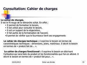Cahier Des Charges Plan : modele cahier des charges restauration collective gratuit ~ Premium-room.com Idées de Décoration