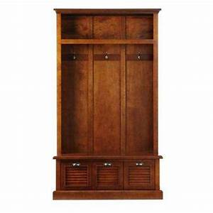 Home Decorators Collection - Entryway Furniture