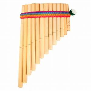 Pan Flute In Toddler Musical Instruments – Nova Natural