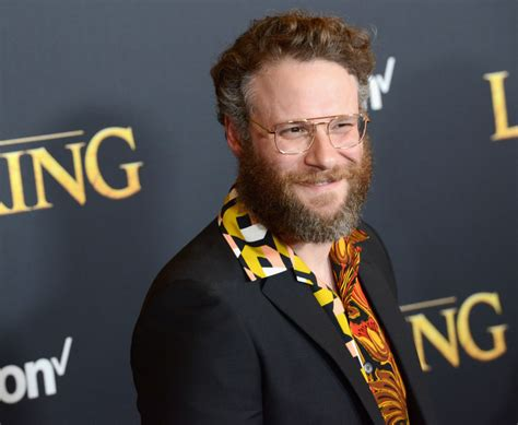 Search, discover and share your favorite seth rogen gifs. Seth Rogen Talks About Jewish Humor, Learning Yiddish ...