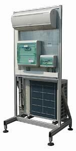 Prix Clim Reversible Pour 50m2 : climatiseur monobloc r versible comparez les prix pour ~ Edinachiropracticcenter.com Idées de Décoration