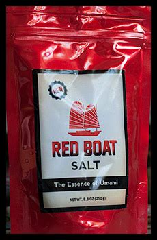 Red Boat Fish Sauce In Canada by Purchase Red Boat Fish Sauce First Press Extra Virgin