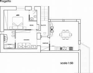 Casa di 80 mq e 5 idee di progetto Costruire una casa Progetti per una casa di 80 mq
