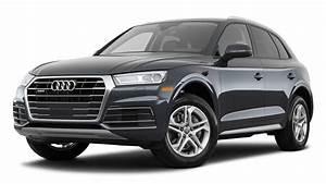 Audi Q5 2018 : 2018 audi q5 launches in india ~ Farleysfitness.com Idées de Décoration