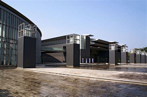 Filethe Museum Of Modern Art, Wakayama03s3200jpg