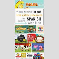 522 Best La Clase De Espanol Images On Pinterest  Spanish Classroom, Spanish Class And Languages