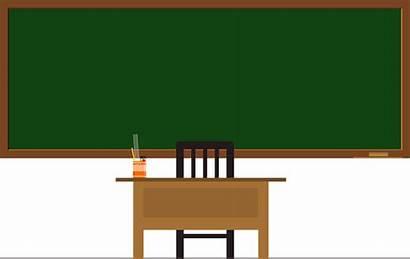 Desk Blackboard Clipart Transparent Webstockreview Searching