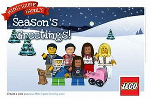 1000+ images about Lego Fun Stuff on Pinterest   Lego ...