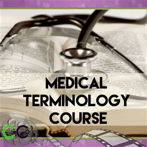 Needing Lots Of Ceus — Get The Medical Terminology Course. Best Alarm Systems For Home Send Txt Message. Immigration Lawyers In London. Banks That Offer Debt Consolidation. Stem Cells Cure Diabetes Plumber Lafayette La. Boca Raton Post Office University Of Phioenix. How To Pronounce Ciao In Italian. Forming A Llc In Virginia Land Rover Lr3 2008. University Of Indiana Plagiarism