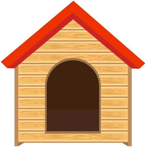clipart casa casinha de cachorro png clipart images gallery for free