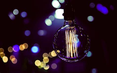 lighting beautiful wallpaper 170 hd and qhd wallpapers of beautiful lights and light bulbs