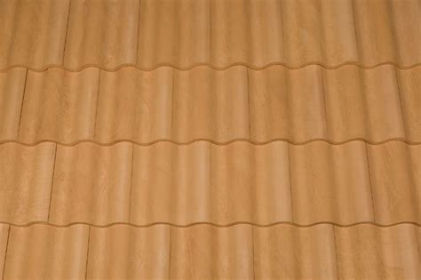 1 synthetic roof tiles quot best composite barrel