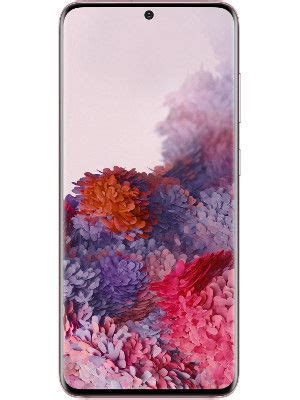 samsung galaxy   price  india july  release