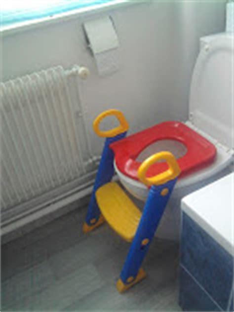 vous avez test 233 les pots r 233 ducteurs de toilettes