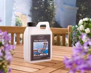 Daenisches Bettenlager Online Shop : hartholz auffrischer von d nisches bettenlager ansehen ~ Bigdaddyawards.com Haus und Dekorationen