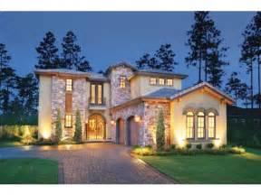 mediterranean style mansions mediterranean house plans dhsw53146 house building plans