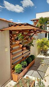 Vertical, Gardening, Is, Nothing, More, Than, Using, Vertical, Space, To, Grow, Vegetables, Or, Flowers, Or