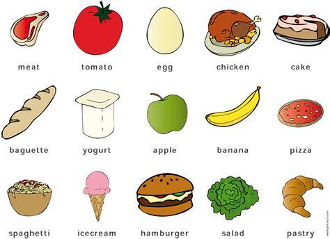 lexique cuisine anglais des fiches de vocabulaire en anglais le de jolicours
