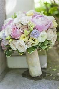 le bouquet pivoine qui peut creer une atmosphere joviale With chambre bébé design avec bouquet de fleurs pivoine