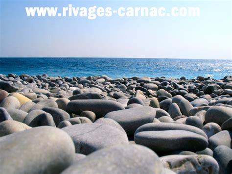 chambre d hote carnac orient the east rivages carnac les chambres d hôtes à