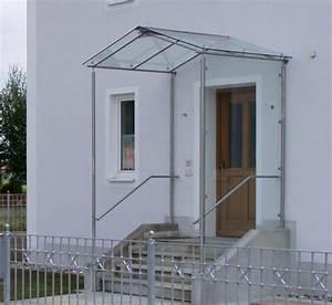Windfang Hauseingang Aus Glas : hauseingang vorbau glas ~ Markanthonyermac.com Haus und Dekorationen