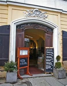 Café Central Leipzig : romanushof leipzig restaurant reviews phone number photos tripadvisor ~ Watch28wear.com Haus und Dekorationen