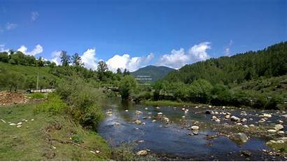 Bhutan Valley Chume Holiday