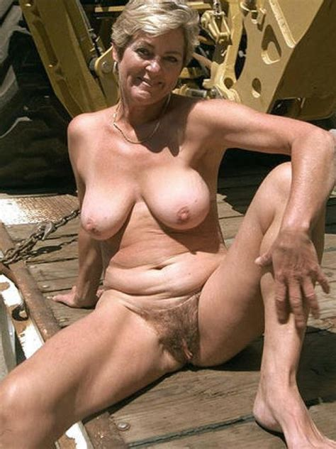 Tumblr hairy granny hairy muscle