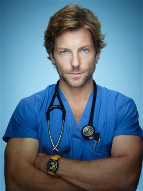 tvs hottest doctors sheknows