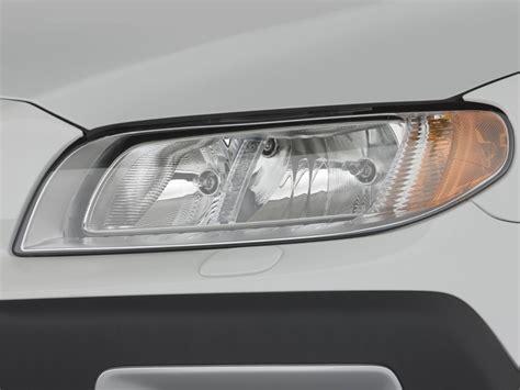 image 2008 volvo xc70 4 door wagon headlight size 1024