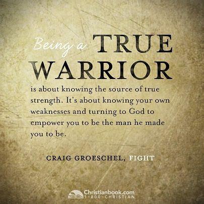 fight winning  battles  matter  christian