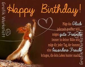 Geschenk Für Einen Guten Freund : lustige geburtstagsbilder witzige bilder zum geburtstag kostenlos ~ Markanthonyermac.com Haus und Dekorationen