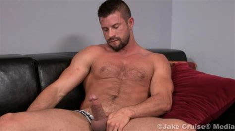 Best Of The Best Gay Clips Collections Updated Daily