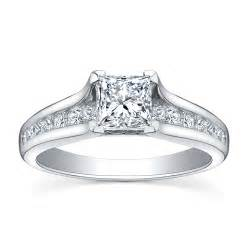 white gold engagement rings 500 white gold engagement rings ringolog gold ring diamantbilds